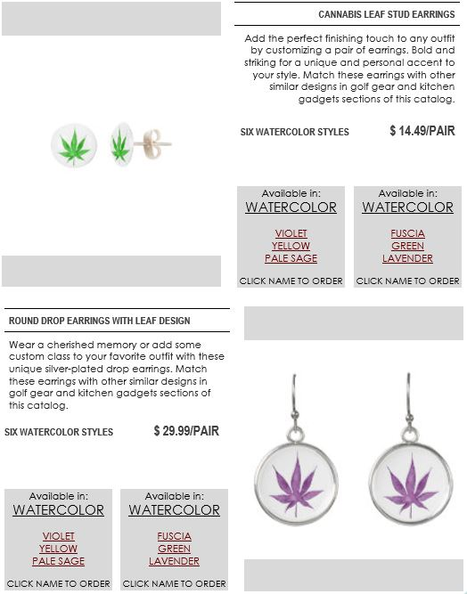 Accessories section page 9