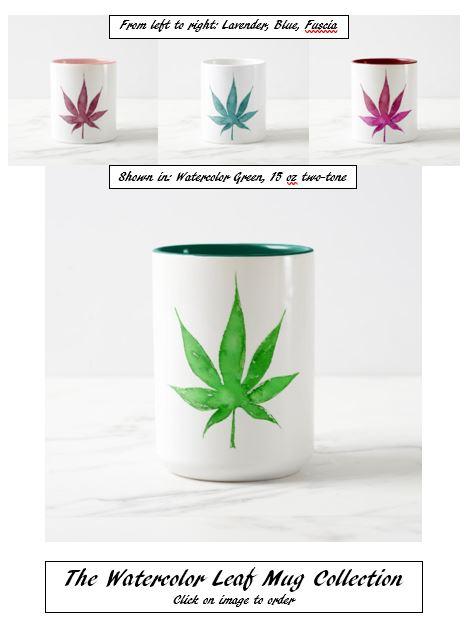 Mugs section page 4