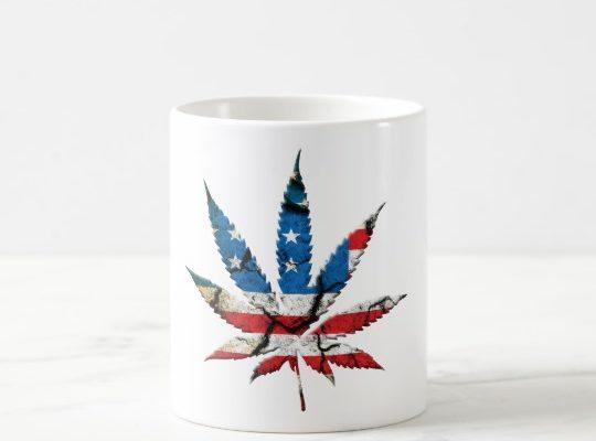american_flag_in_cannabis_leaf_coffee_cup-r8fd0e4b901b84a7a9adfb7f723db262e_x7jg5_8byvr_540