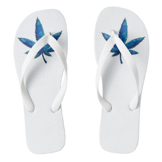 flip_flops_with_bold_blue_leaf_design-r474b3362d5654bb98969b1073fa0aa52_jhur8_540