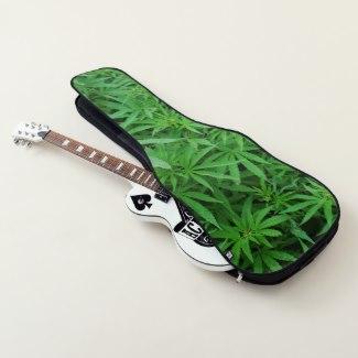 green_marijuana_leaves_guitar_case-rb6afeddaa65445b68b5dfcfc72665e76_efyk6_1024