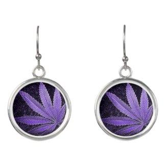 purple_cannabis_leaf_earrings-r1fff28d114514f44b212672d7e46bb32_6ws7o_1024