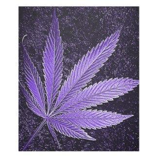 purple_cannabis_leaf_fleece_blanket-r5706db2faa1f4b4a9497dbe506bb7db5_zke88_1024