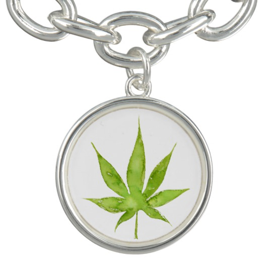 round_charm_bracelet_with_pale_sage_leaf_design-r2643441801a945cdb2e57e831b8e2abf_zvin7_540