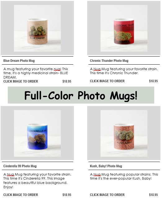 Mugs section page 2