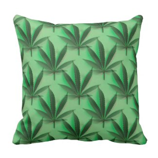 cannabis_leaves_throw_pillow-r86ec82fe80a04abbb4be7dfd6321e66f_6s30w_8byvr_1024