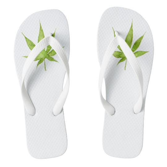flip_flops_with_pale_sage_watercolor_leaf_design-r8f85cbeb51564907bebdec15ebca73db_jhur8_540