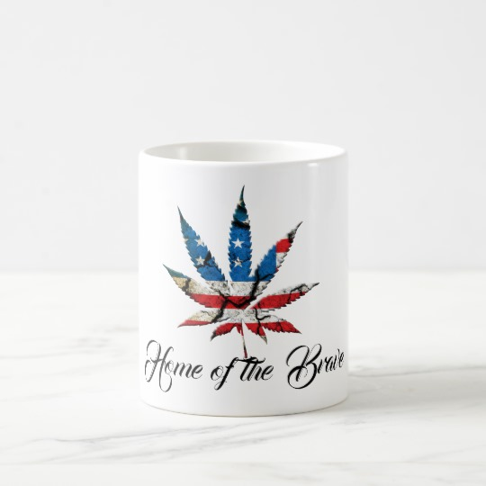 home_brave_flag_in_cannabis_leaf_coffee_cup-ree90a14313b5489a83a1f15f6c54075f_x7jg5_8byvr_540