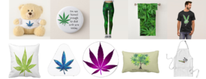 hot420stuff banner 1 winter 2018 copy