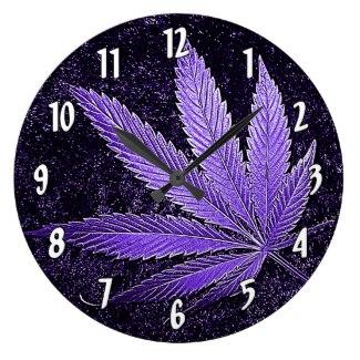 purple_cannabis_leaf_large_clock-rd897f5efe3b54e0385d250802b580cae_fup13_8byvr_1024