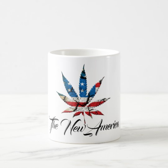 the_new_america_flag_in_cannabis_leaf_coffee_cup-rc08ec1c3fd824dfcb71dd4634e1c23ad_x7jg5_8byvr_540